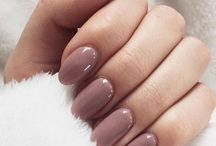 Ongles 7