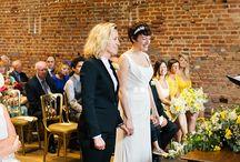 eandawedding