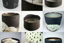 CERAMIC - brands and artists
