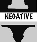 Arty positive and negative