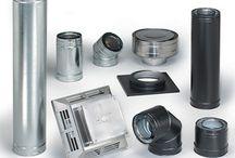 çelik baca imalatı / Baces Çelik Baca çelik baca imalatı, havalandırma sistemleri, çelik baca izolasyonu, baca sistemleri, Düz Modeller, Dirsek Modülleri, Te Modül, Temizleme Modülü, Kondes Modülü, Şapka Modül, Kelepçe Modül, Contalar, hava kanalı imalatı, paslanmaz çelik baca imalatı http://www.bacescelikbaca.com