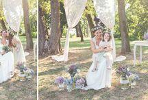 Wedding - Photo place