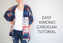 sewing,patterns,diy