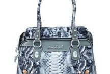 Michelangelo handbags