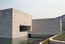 Hangzhou / Le paradis chinois