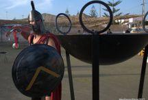 Spartan Gym Taranto