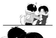 anime good scene