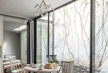 concept rumah