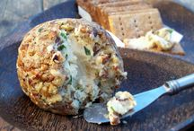 Vegan Cheese (recipes)