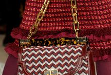 Tory Burch / by Amazing Adornments
