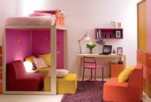 decor-dream house