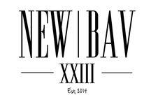 Fashion Trends for men / Distorted People   New Bav   Cayler & Sons   Criminal Damage   Rockamora   Asten Shop