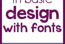 typo/fonts