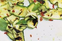 Jamie OLIVER Salads