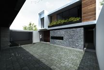AAA house
