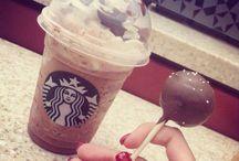 ☕ Starbucks ☕