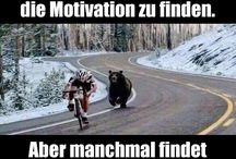 Motivation lustig