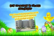 Buy Property in Pimple Saudagar