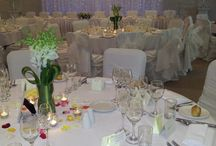 Ballina Weddings @ Quality Hotel Ballina / Ballina Weddings Venue + Function planning