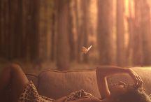 .bliss. / by Melissa Ambrosini