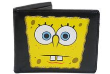SpongeBob SquarePants / by Sparkle Home & Gifts