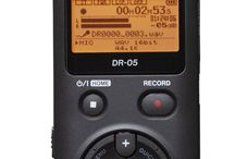 Best Portable Digital Recorder
