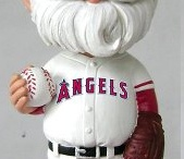 Anaheim Angels / by Jen