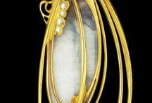 Art - Jewelery