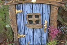 puerta ratoncito
