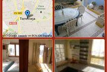 3-bed 2-bath Semi-detached House