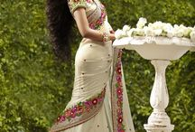 Designer sarees / Designer sarees - Buy latest Indian designer sarees, Cheap Designer Sarees, Indian designer sarees, traditional designer sarees, Bollywood designer Sarees, Browse our latest designer sarees collection and get delivered to your doorsteps.