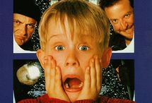 Home Alone: The Movie with NJSO / by StateTheatre NJ