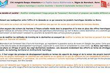 EL4DEV Message au Roi Mohammed VI - Présentation projet Maroc - Elvere DELSART / Concept de Cité Autogérée Banque Alimentaire «Le Papillon Source Méditerranée» Un projet Écologique et Sociétal Stratégique pour le Maroc et les autres nations requérant le support de S.M. le roi Mohammed VI Une solution applicative concrète aux enjeux du Maroc, de l'espace méditerranéen, de la COP22 et de l'alliance mondiale des pays arides