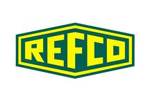 Refco / We are proud to announce that we now stock Refco products. FInd the latest Refco products at the best price! https://www.koolairconsupplies.com