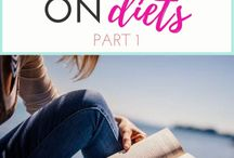 Intentional Healthy Mama / Purposeful health | health and wellness | Health | Moms | Weightloss | Christian | Practical tips