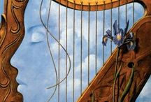 -Harp..