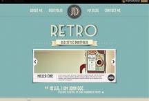 diseño web /web design/