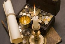 Candle Spells / Master of Fortune Telling and Psychic Spells for: Intuitive Business Consultations, Coaching for Personal Growth, Career Success, Spiritual Development, Life Coach, Celebrity Psychic Medium Readings with a Clear Perspective View of Your Past, Present and Future Life!