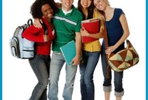 Buy essay online cheap / BuyEssayToday.com hires only the best writers to do your job for you; let them do your assignments for you and you'll know why the world trusts them.