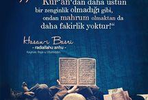 Hasan-ı Basrî