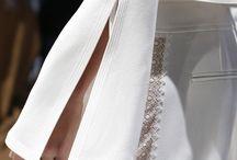 Detal w modzie
