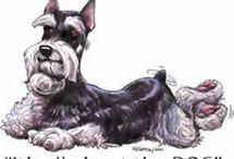 [P] Doggo Psy / Doggys paradise