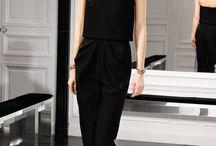 Fashion Weeks Aw 2013/14