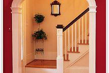 DIY Home Improvement / Home Improvement