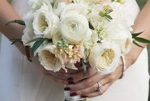Fiori wed