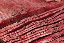 corned beef n pastrami