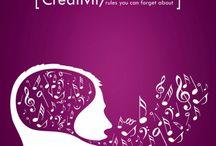 Kreatywność | Creativity