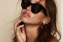 Addict accessories!!!!