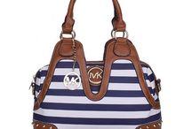 MK Bags