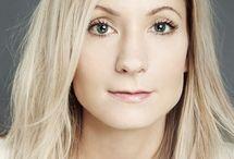 JOANNE FROGATT / Joanne Frogatt born august 24, 1980 in littlebeck, north yorkshire, uk